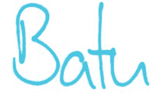 Batu's Signature